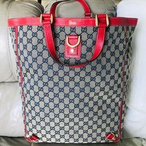 🌺Gucci Hand Tote Bag 🌺🌺🌺🌺🌺🌺🌺🌺🌺🌺🌺🌺🌺🌺
